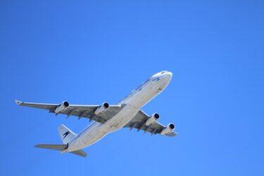 マカオ旅行は直行便が便利!フライト時間や空港アクセス・おすすめの過ごし方