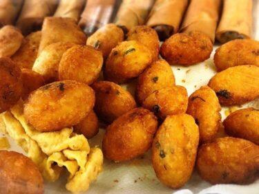 マカオのポルトガル料理!外さない鉄板美食メニュー9選