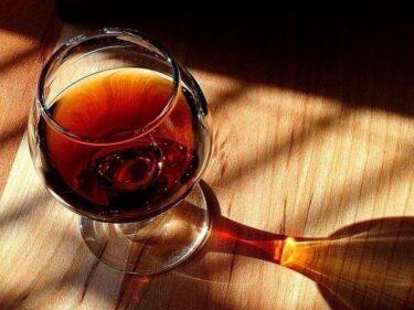 マカオのお土産ポートワインの魅力おすすめの飲み方銘柄を徹底解説